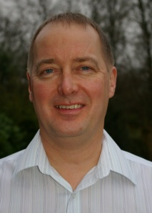 John Riddell is a certified practitioner in Lean Six Sigma and is highly experienced in knowledge management.