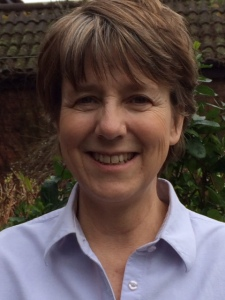 Rose Bolton has a proven track record in managing service improvement initiatives, including the development and implementation of IT projects