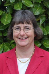 Sue Parkins Sue is an experienced and certified practitioner in Lean Six Sigma and change management