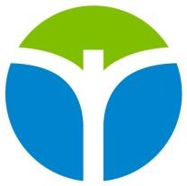 RiverRhee logo